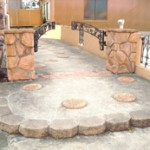 Entrance(ベルメゾン壱番館)