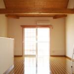 Living Room(ベルメゾン壱番館)