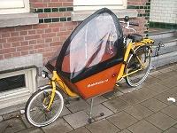 eco_cycle