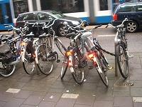 eco_cycle2