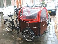eco_cycle3