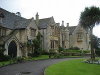 manaerhouse